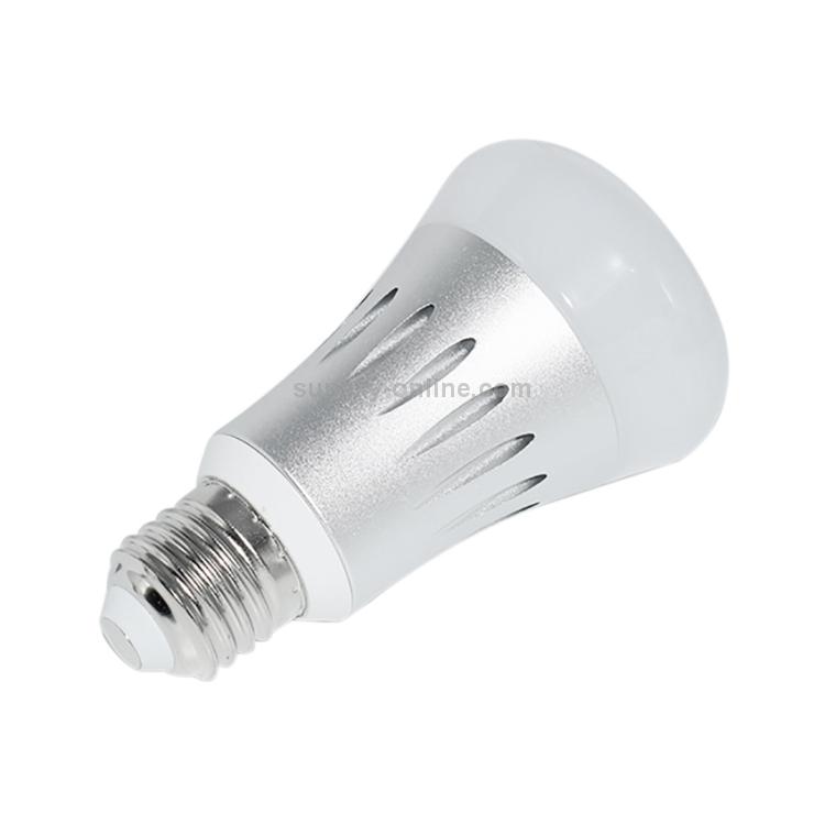 LED7780S