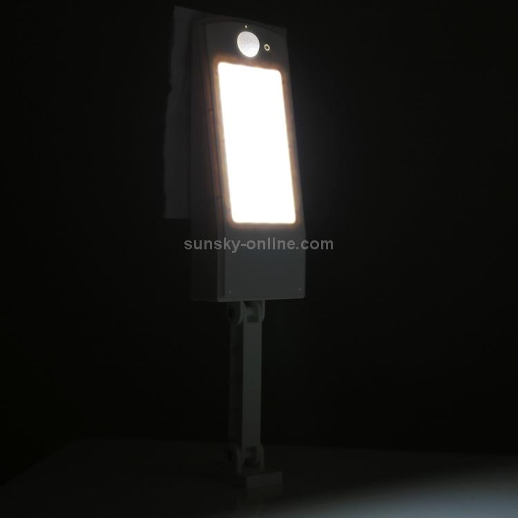 LED7849B