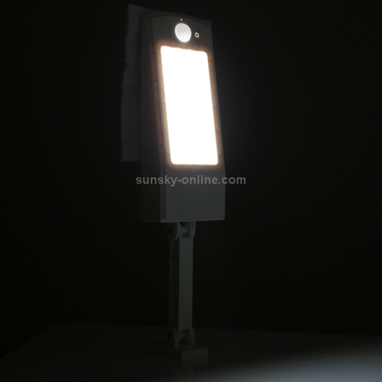 LED7849W