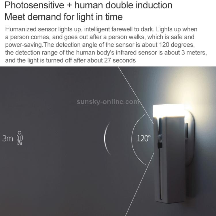 LED8025
