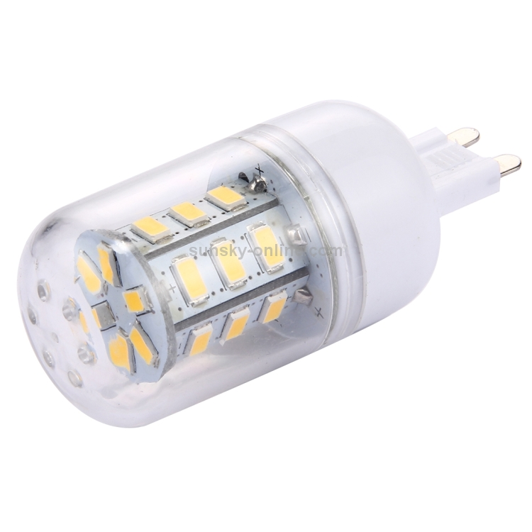 LED8118WW