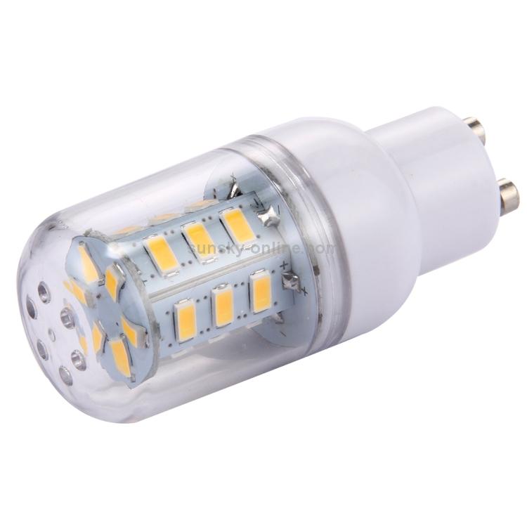 LED8120WW