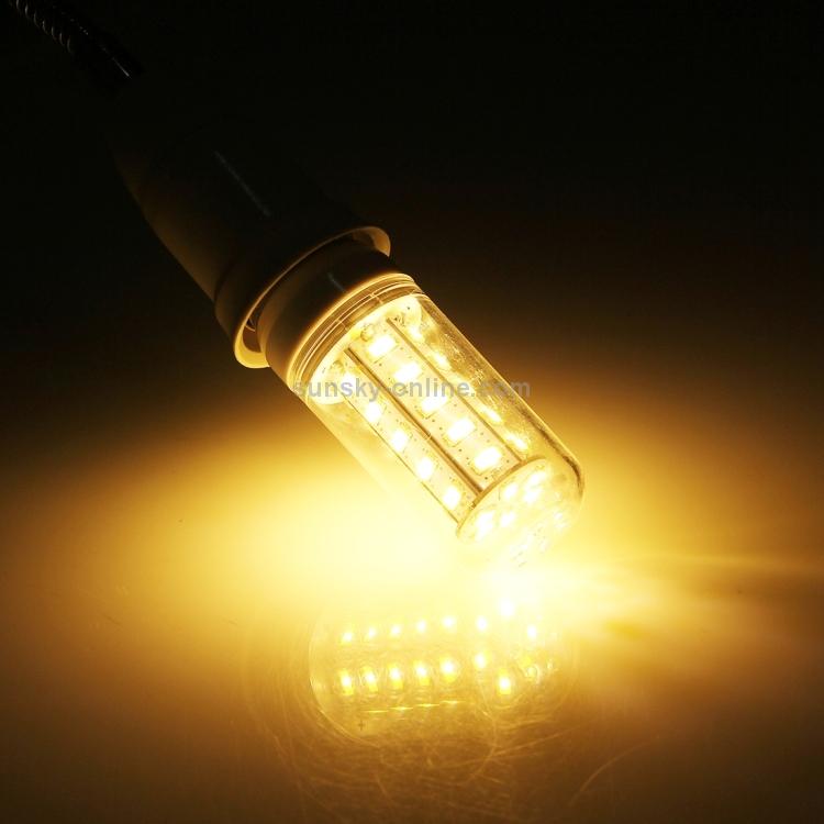 LED8132WW