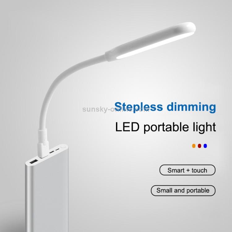 LED8209