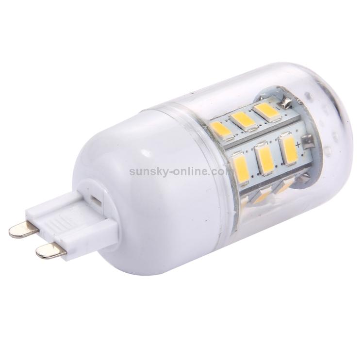 LED8218WW