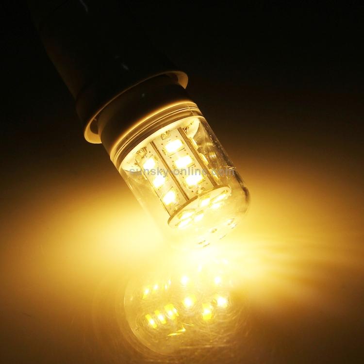 LED8219WW