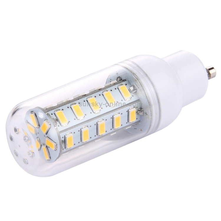 LED8232WW