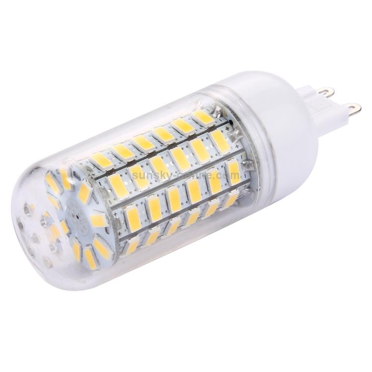 LED8248WW