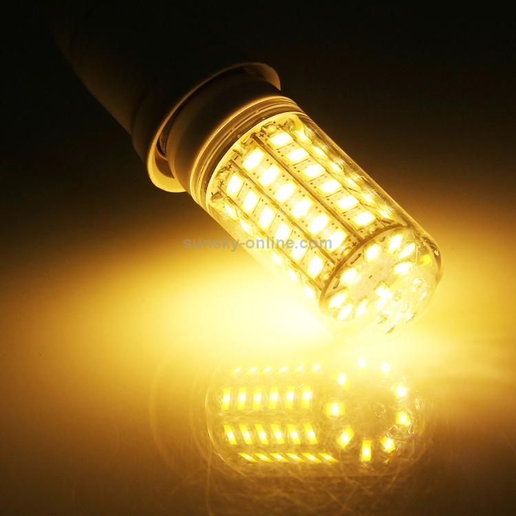 LED8250WW