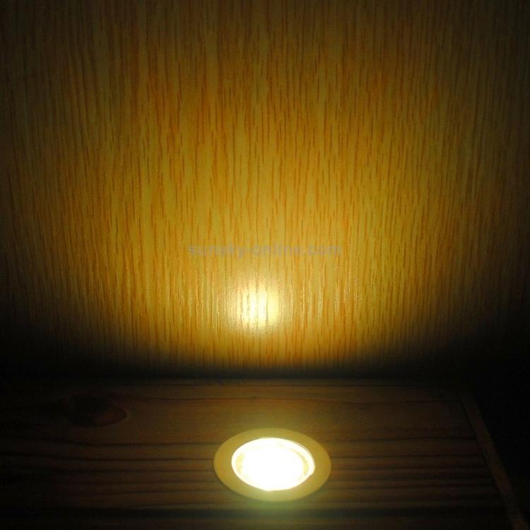 LED8663WWA