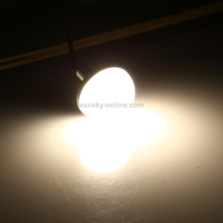 LED8756WW