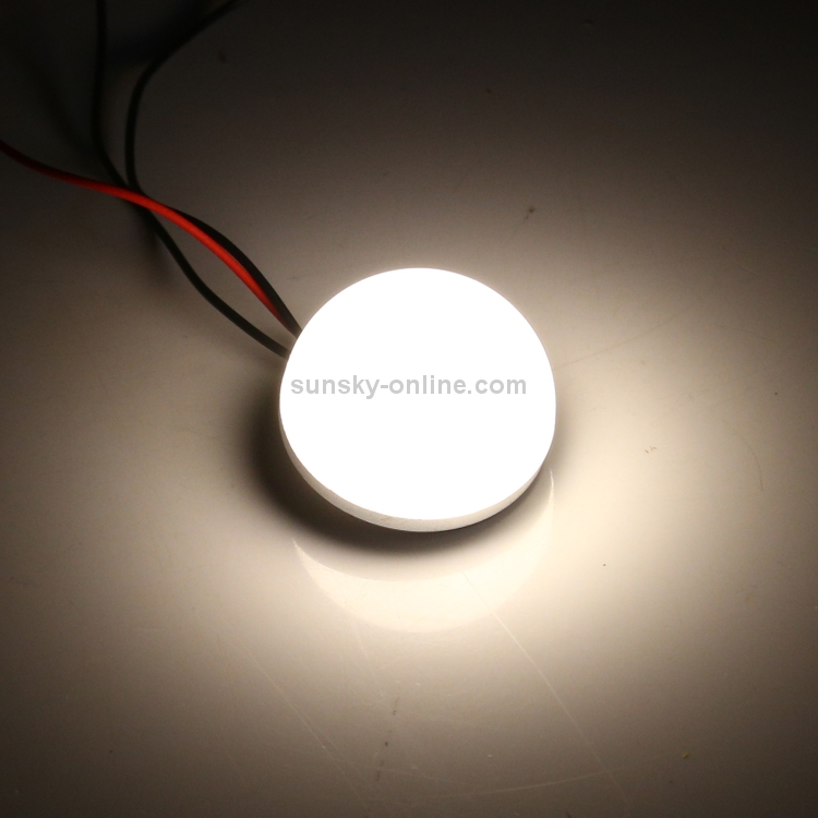 LED8760WW