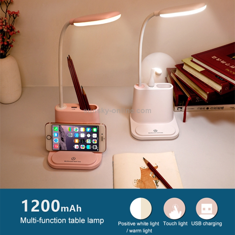 LED9000F