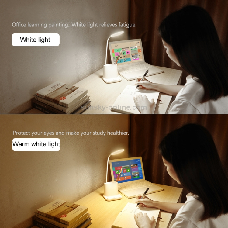 LED9000W