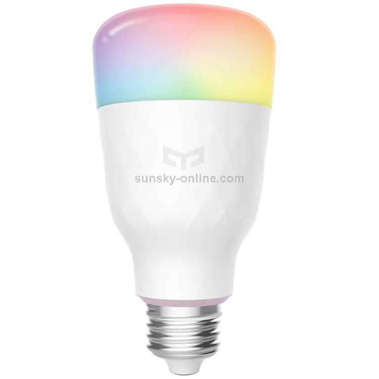 LED9502