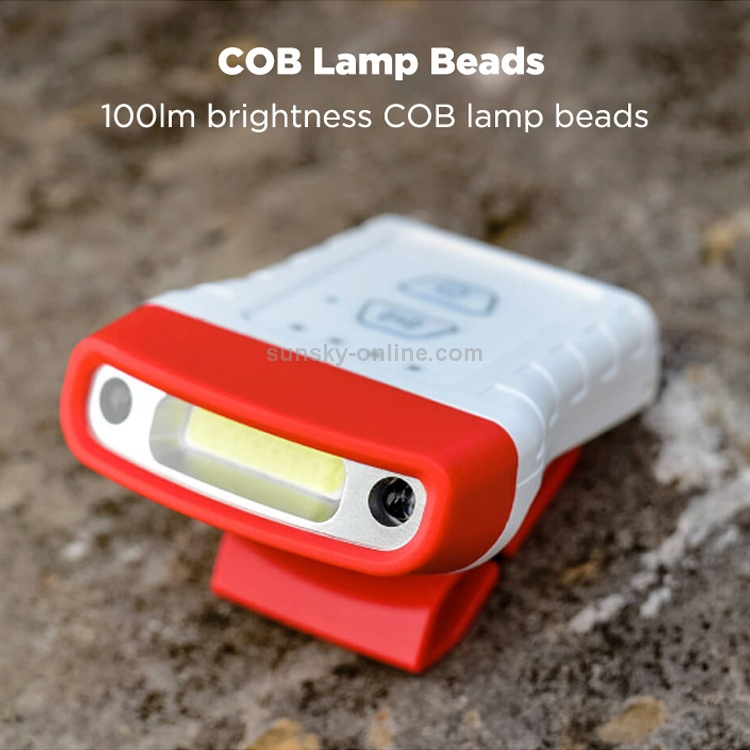 LED9506