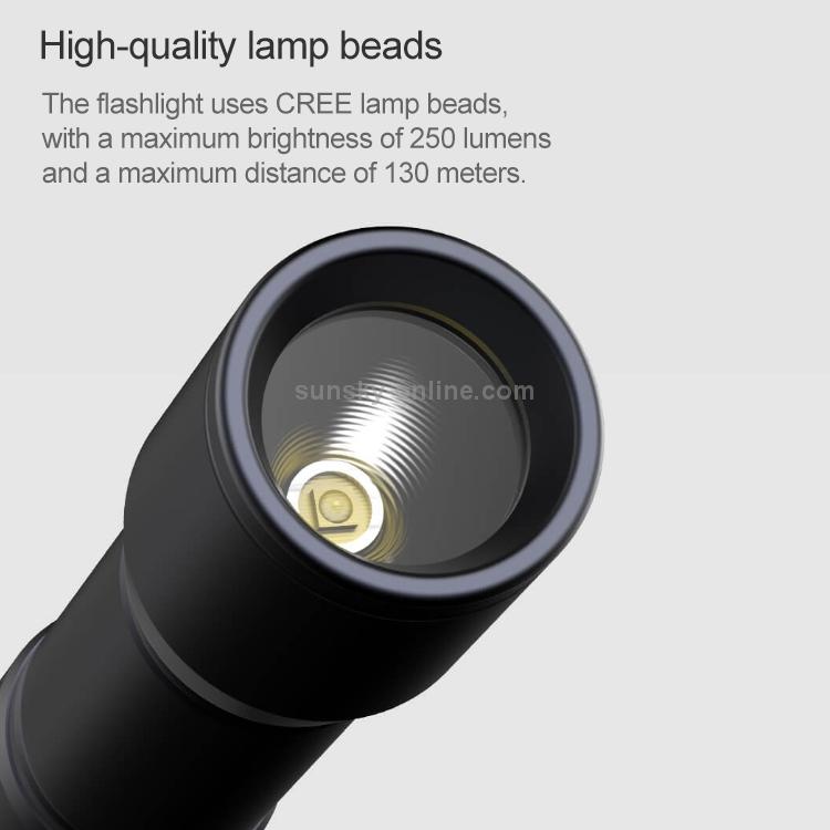 LED9507