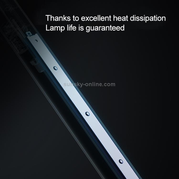 LED9613