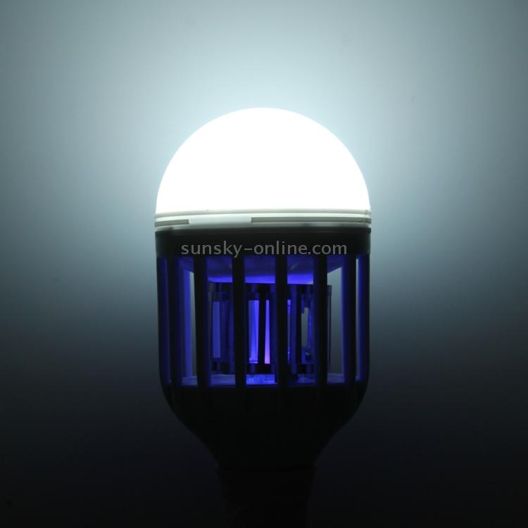 LED9674