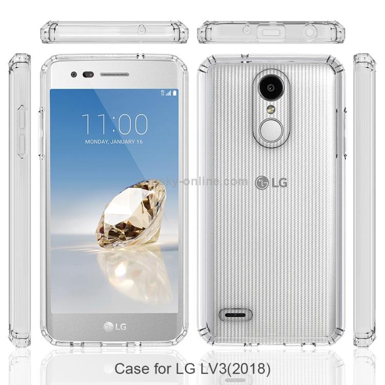 LUG112235F