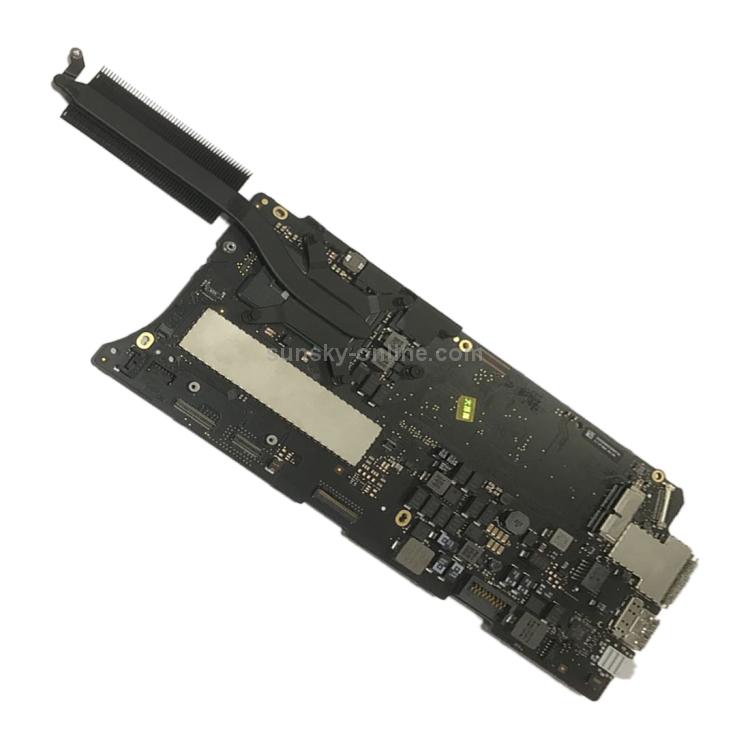 MBC9980