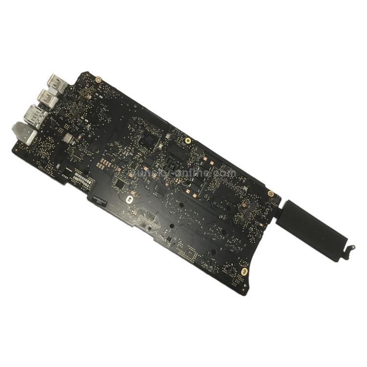 MBC9981