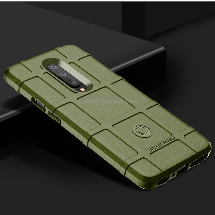 MBT0710AG_6.jpg