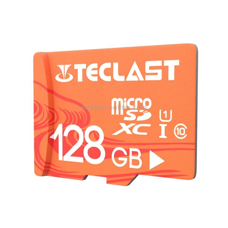 MC1068