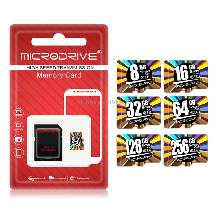 MC2305
