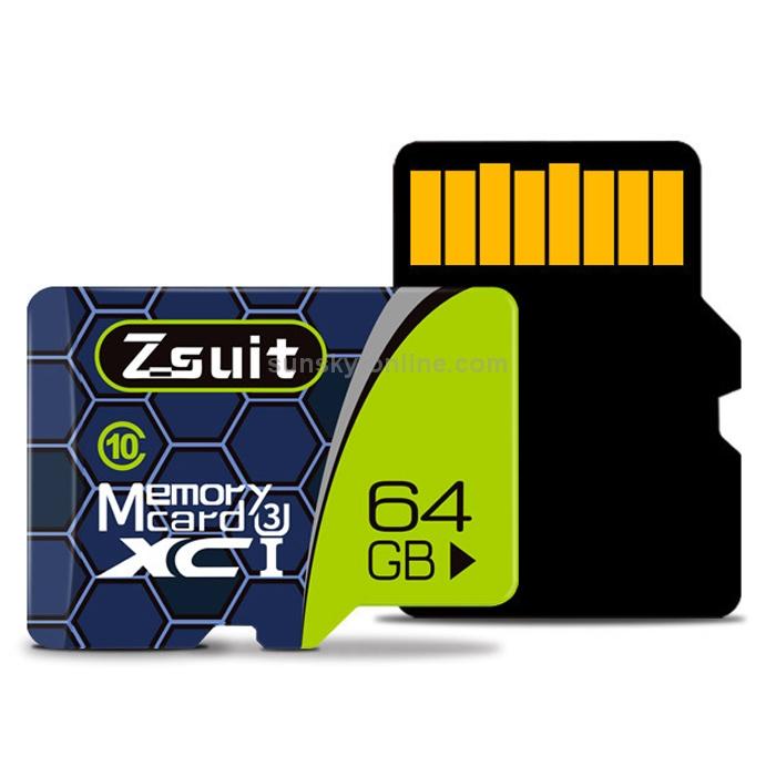 MC2662