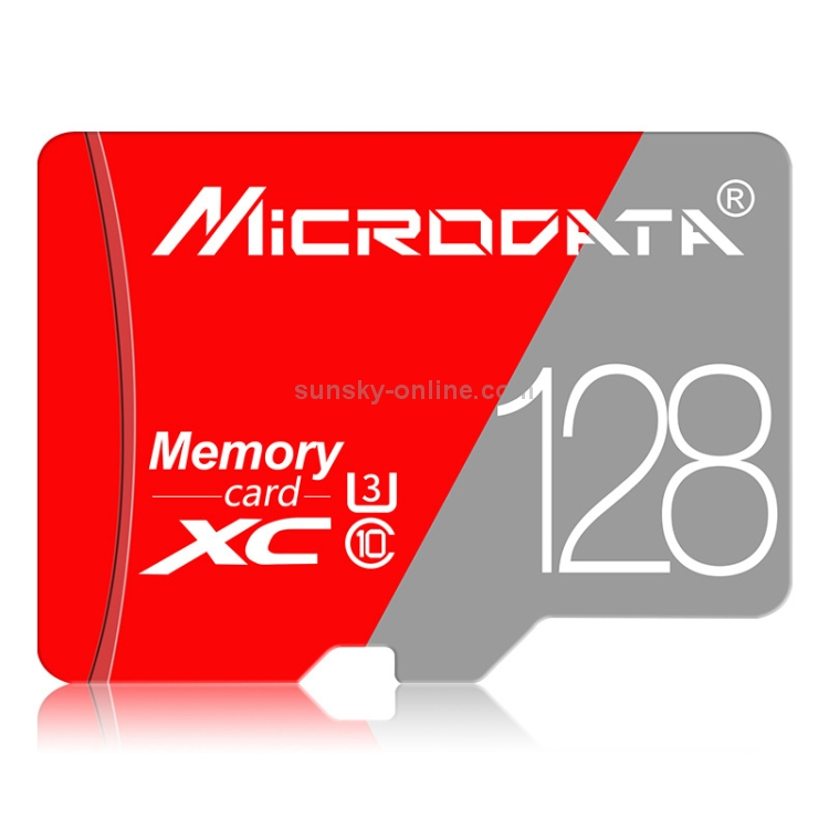 MC5017