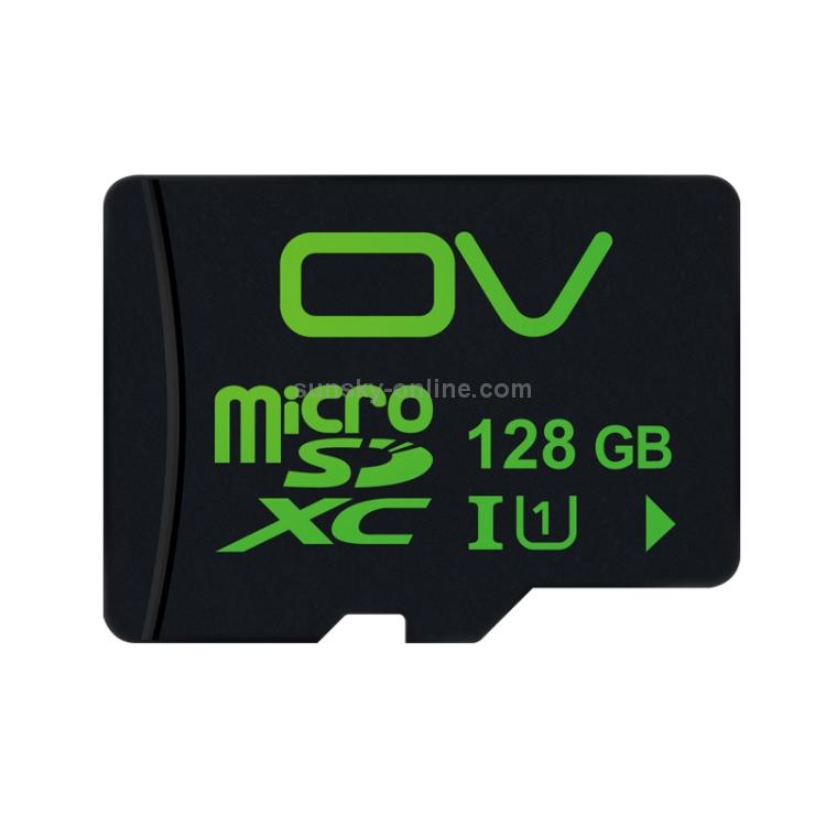 MC5623B