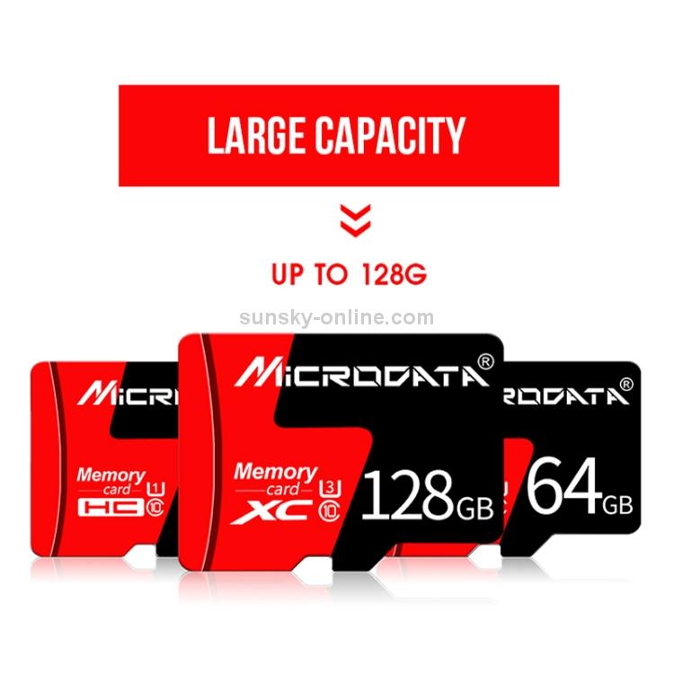 MC5763