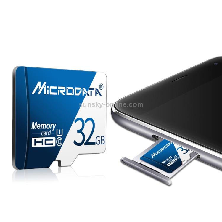 MC5780
