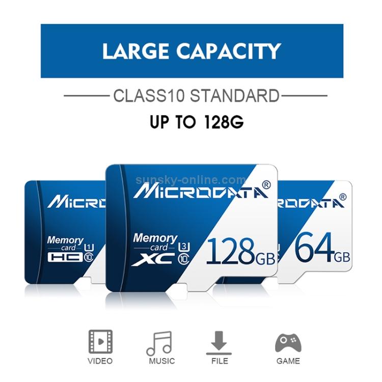 MC5781