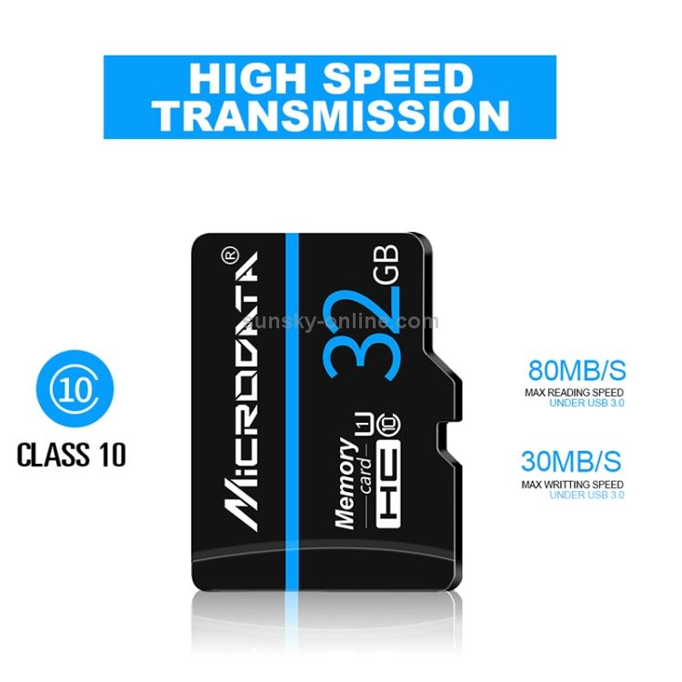 MC5792