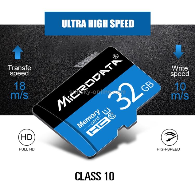 MC5796