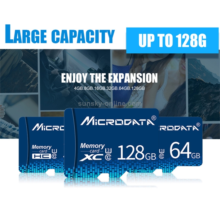 MC5802