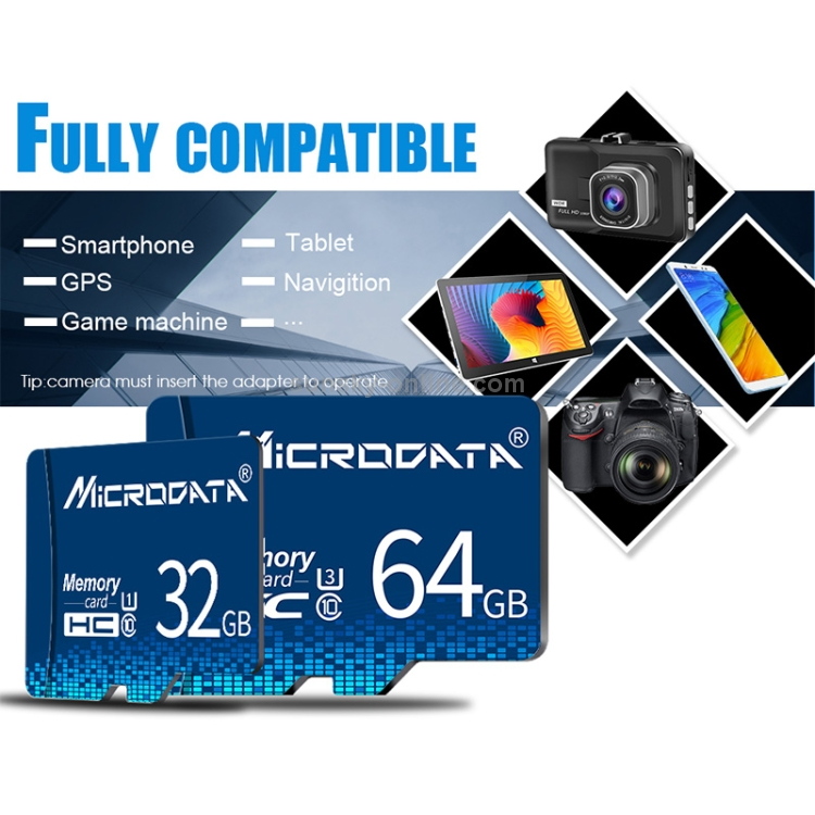 MC5803_5.jpg