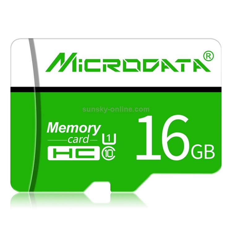MC5811