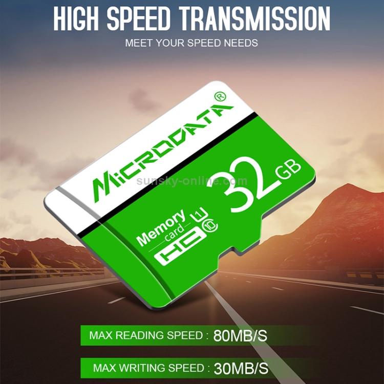 MC5812