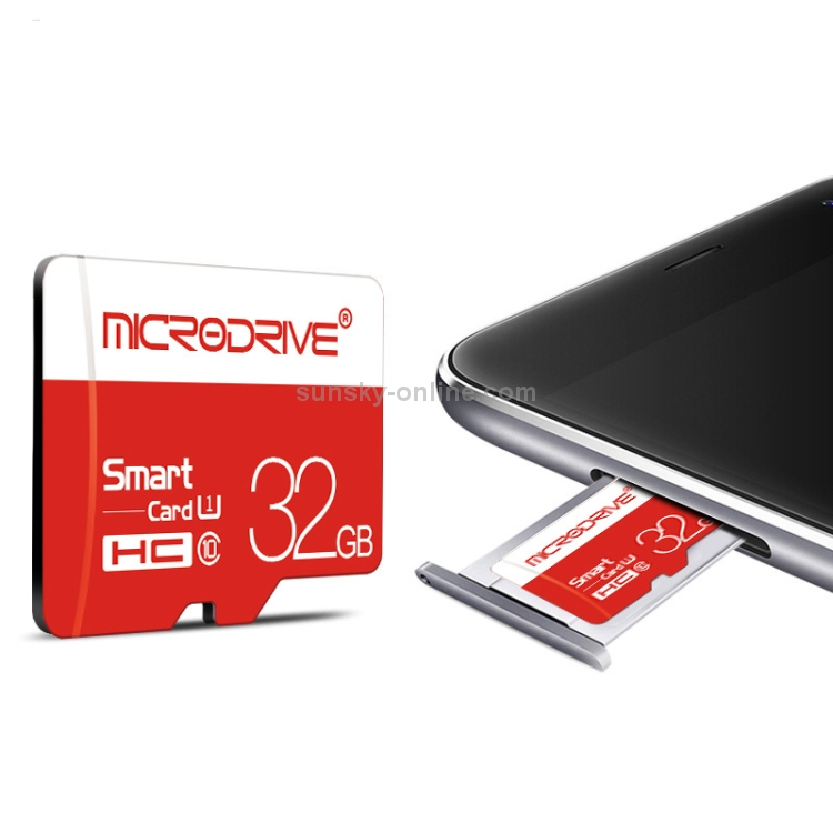 MC5851