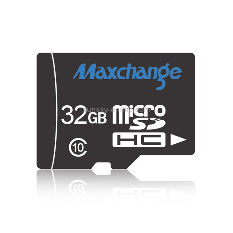 MC5982