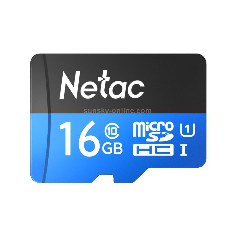 MC7770
