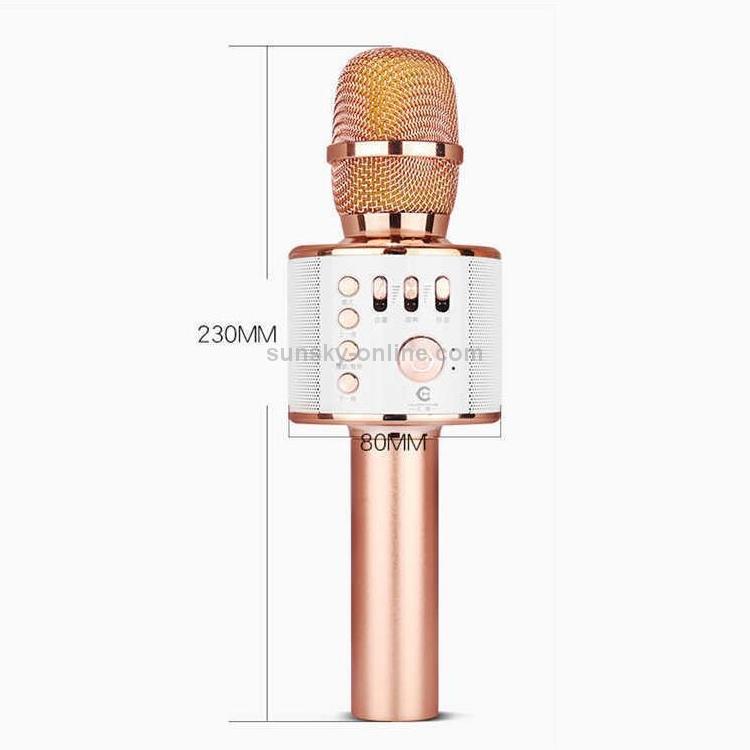 MCP0058RG