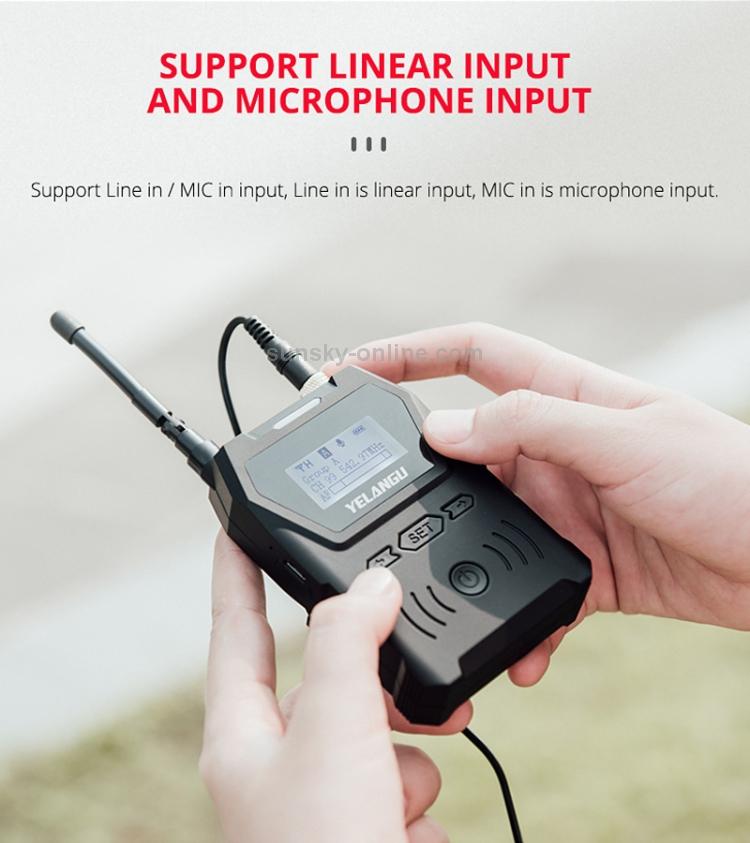MCP0189B
