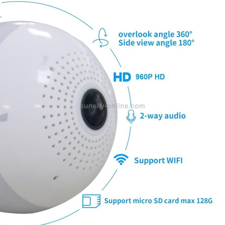 MDC00561