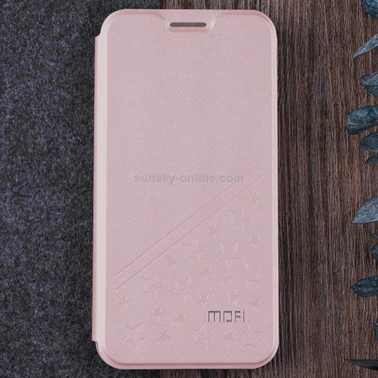 MLC2098RG