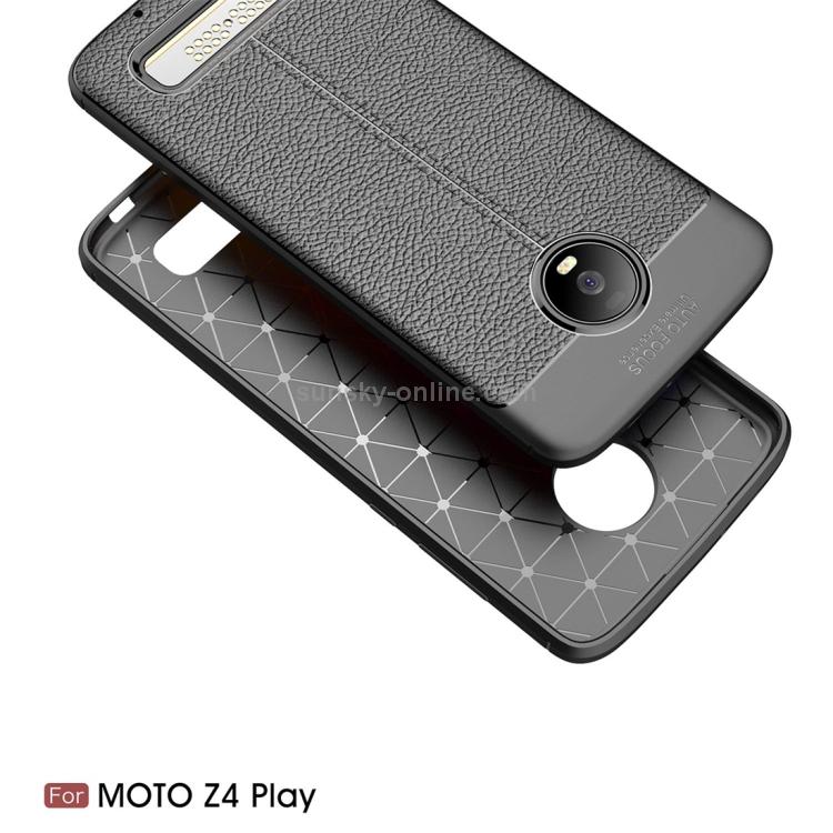 MOT0112B