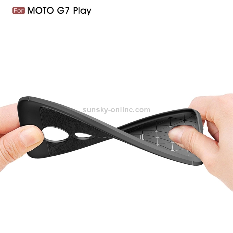 MOT0115B